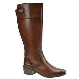 Bussola Antwerpen Tall Boot (Women's)
