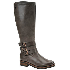 Bussola Prague Tall Boot (Women's)