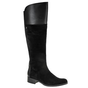 Bussola Siena Over the Knee Boot (Women's)