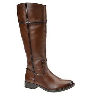 Bussola Trapani Signature Boot (Women's)