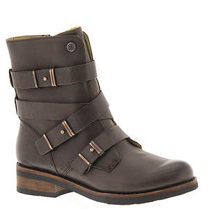 Bussola Prague Short Boot (Women's)