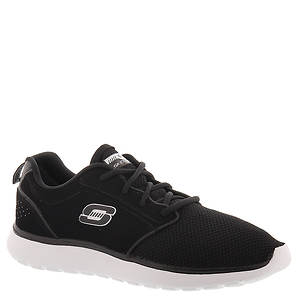 Skechers Sport Counterpart (Men's)
