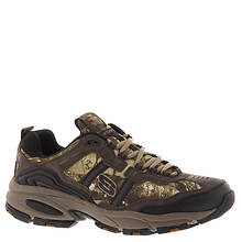 Skechers Sport Vigor 2.0 The Beard (Men's)