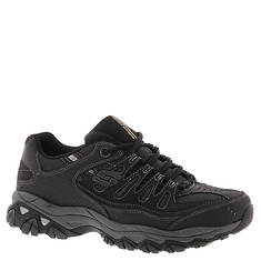 Skechers Sport After Burn M. Fit (Men's)