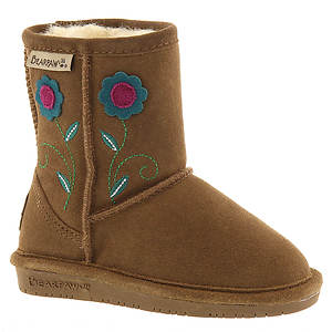 BEARPAW Buttercup (Girls' Toddler-Youth)
