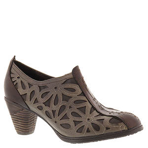 Spring Step Arabella (Women's)