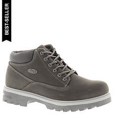 Lugz Empire WR (Men's)