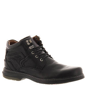 Johnston & Murphy Colvard Plain Toe Boot (Men's)
