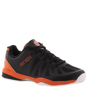 AND 1 Backlash Low (Men's)