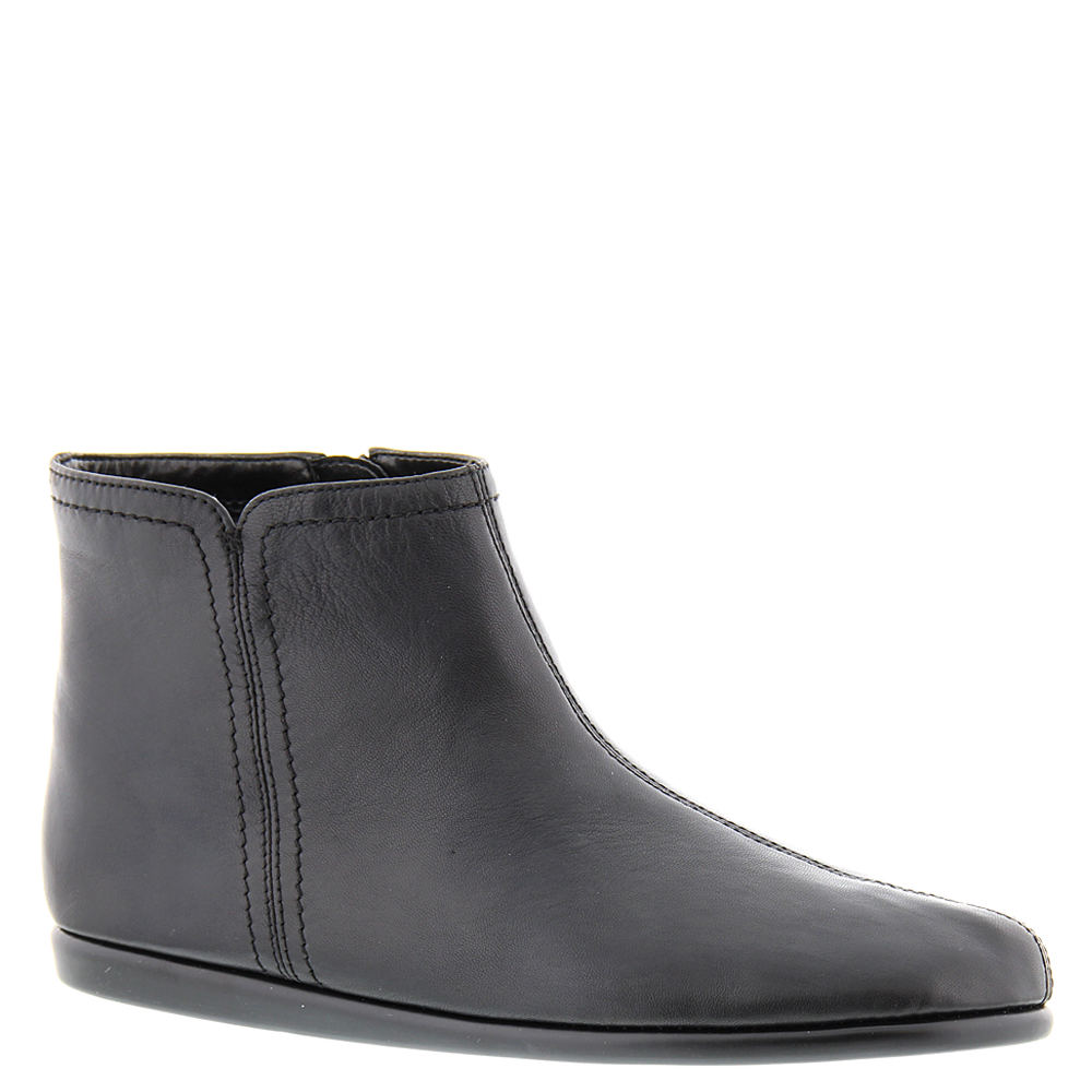 Vintage Style Boots Aerosoles Willingly Womens $80.99 AT vintagedancer.com