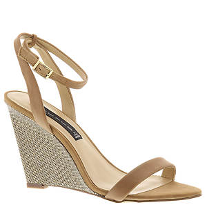 Steven By Steve Madden Carolee (Women's)