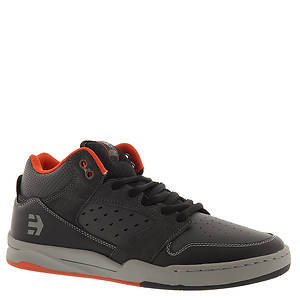 Etnies Drifter MT (Men's)