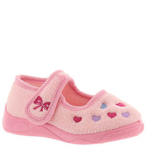 Ragg Lil Hearts (Girls' Infant-Toddler)