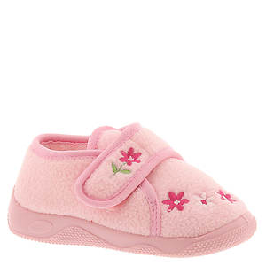 Ragg Poppy II (Girls' Infant-Toddler)