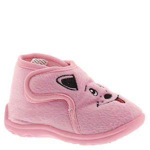 Ragg Puppy II (Girls' Infant-Toddler)