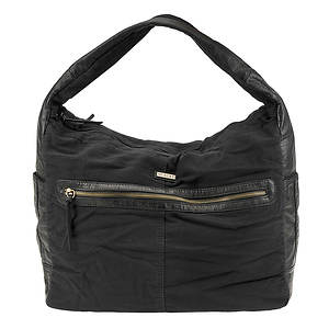 Roxy A Better World Shoulder Bag