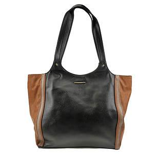 Roxy Charades Tote Bag