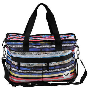 Roxy Weekly Tote Bag
