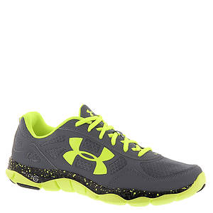 Under Armour Micro G Engage BL (Men's)