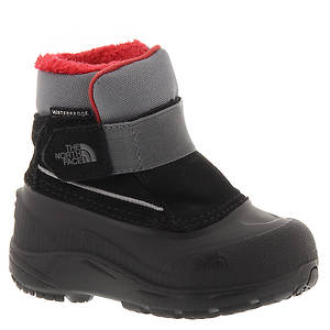 The North Face Powder-Hound (Boys' Infant-Toddler)