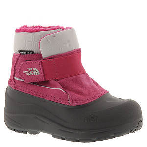 The North Face Powder-Hound (Girls' Infant-Toddler)