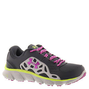 Under Armour Micro G Assert IV Trail (Women's)