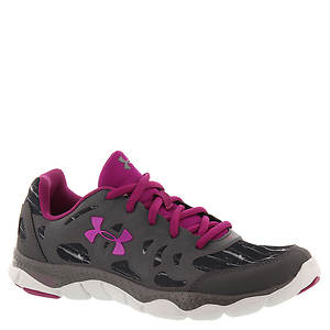 Under Armour Micro G Engage Print (Women's)