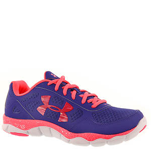 Under Armour Micro G Engage BL (Women's)