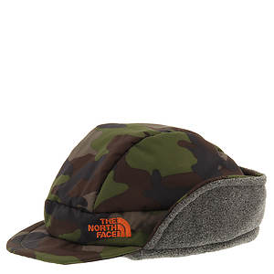 The North Face Boys' Baby Flapjacks Hat
