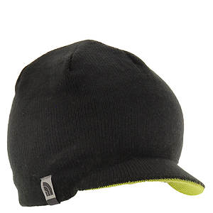 The North Face Boys' Slopeside Beanie