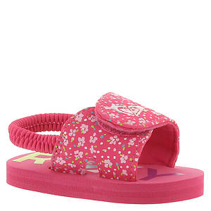 Roxy Baby Tippy Toe (Girls' Infant)