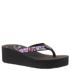 Roxy RG Pinapple (Girls' Toddler-Youth)