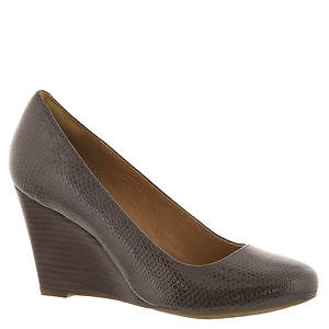 Clarks Purity Crystal (Women's)