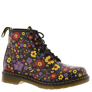 Dr Martens 101 6-Eye Boot (Women's)