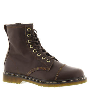 Dr Martens Mace Capper Boot (Men's)