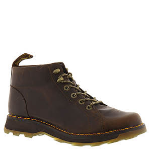 Dr Martens Bodie 7-eye Boot (Men's)