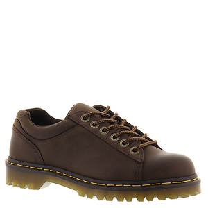 Dr Martens Bold 6-Tie Shoe (Men's)