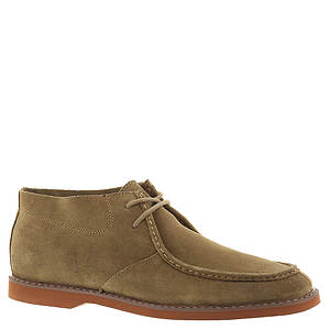 Florsheim Hi Fi Moc Boot (Men's)