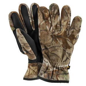 Carhartt Men's Fleece Gloves