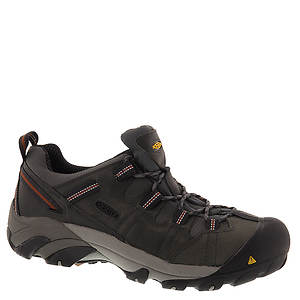 Keen Utility Detroit Low (Men's)