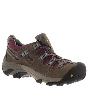 Keen Utility Detroit Low (Women's)