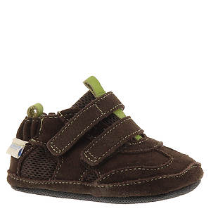 ROBeeZ London (Boys' Infant-Toddler)