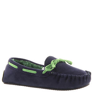 Stride Rite Donny (Boys' Toddler-Youth)