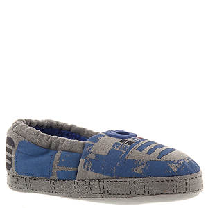 Stride Rite R2D2 (Boys' Toddler-Youth)