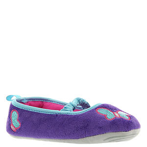 Stride Rite Ava (Girls' Toddler-Youth)