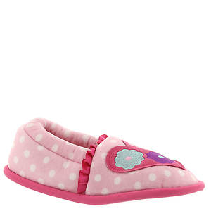 Stride Rite Claudia (Girls' Toddler-Youth)