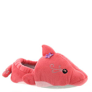 Stride Rite Coral Dolphin (Girls' Toddler-Youth)