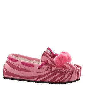 Stride Rite Sparkle (Girls' Toddler-Youth)