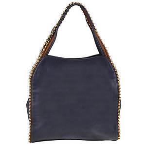 Big Buddha's Grayson Hobo Bag
