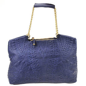 Big Buddha's Jodi Crossbody Bag